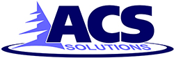 ACS Solutions