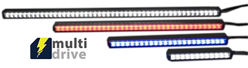 LE Series Linear Lights