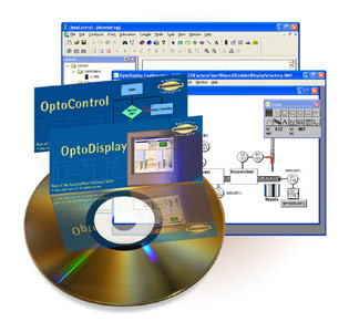 Opto Software -