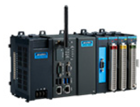 Advantech PAC