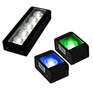 CCS High Output Lights