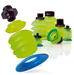 Piab suction cups