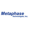 Metaphase logo
